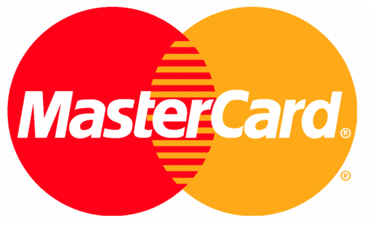 MasterCard_early_1990s_logo-e1456496837749-731x445.png